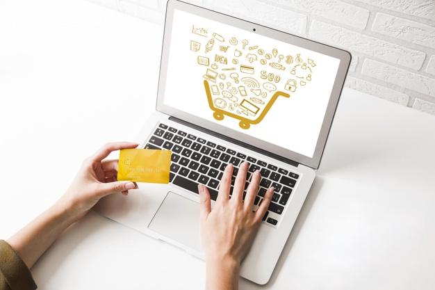 Los imprescindibles para empezar a vender online