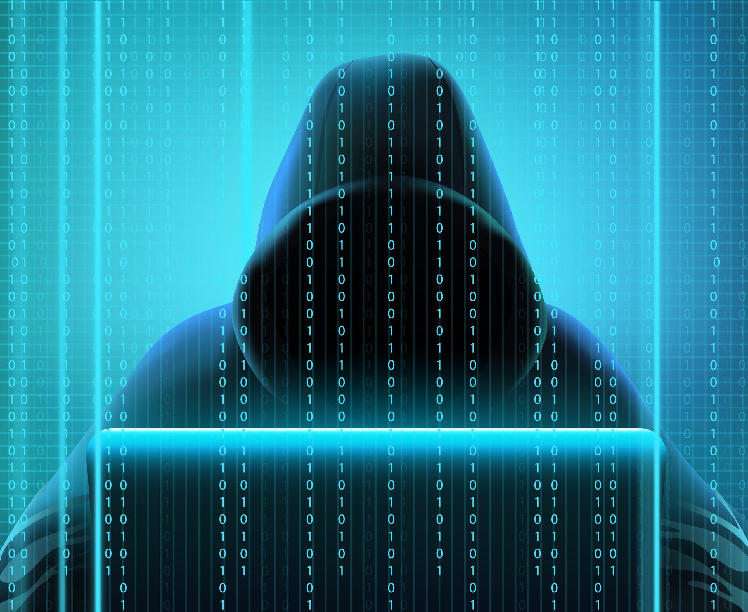 Qué es un hacker y qué hace