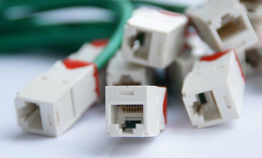 Diferencias entre fibra óptica y ADSL