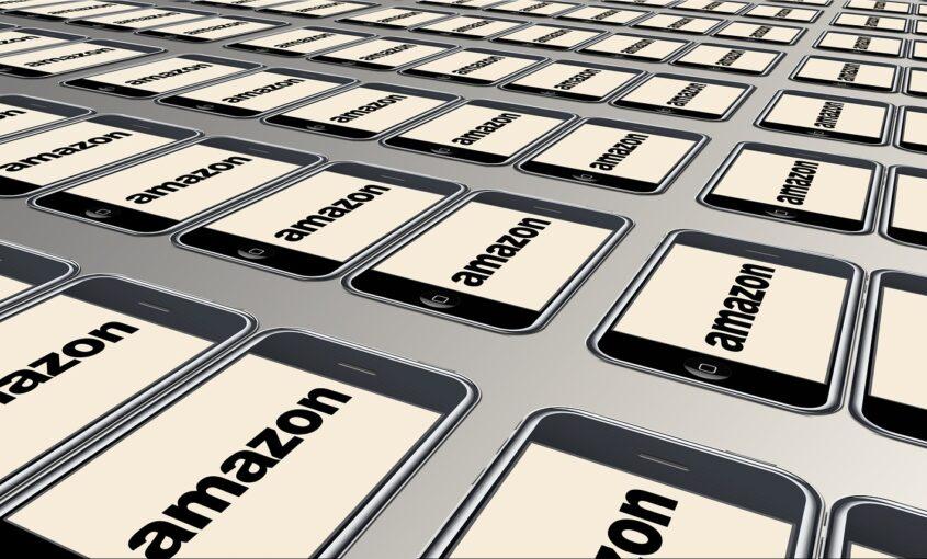 Qué te ofrece Amazon Web Services