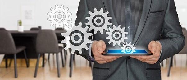 Motivos para externalizar el servicio de soporte informático