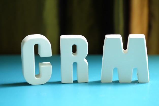 Cuál es el tipo de CRM que te interesa