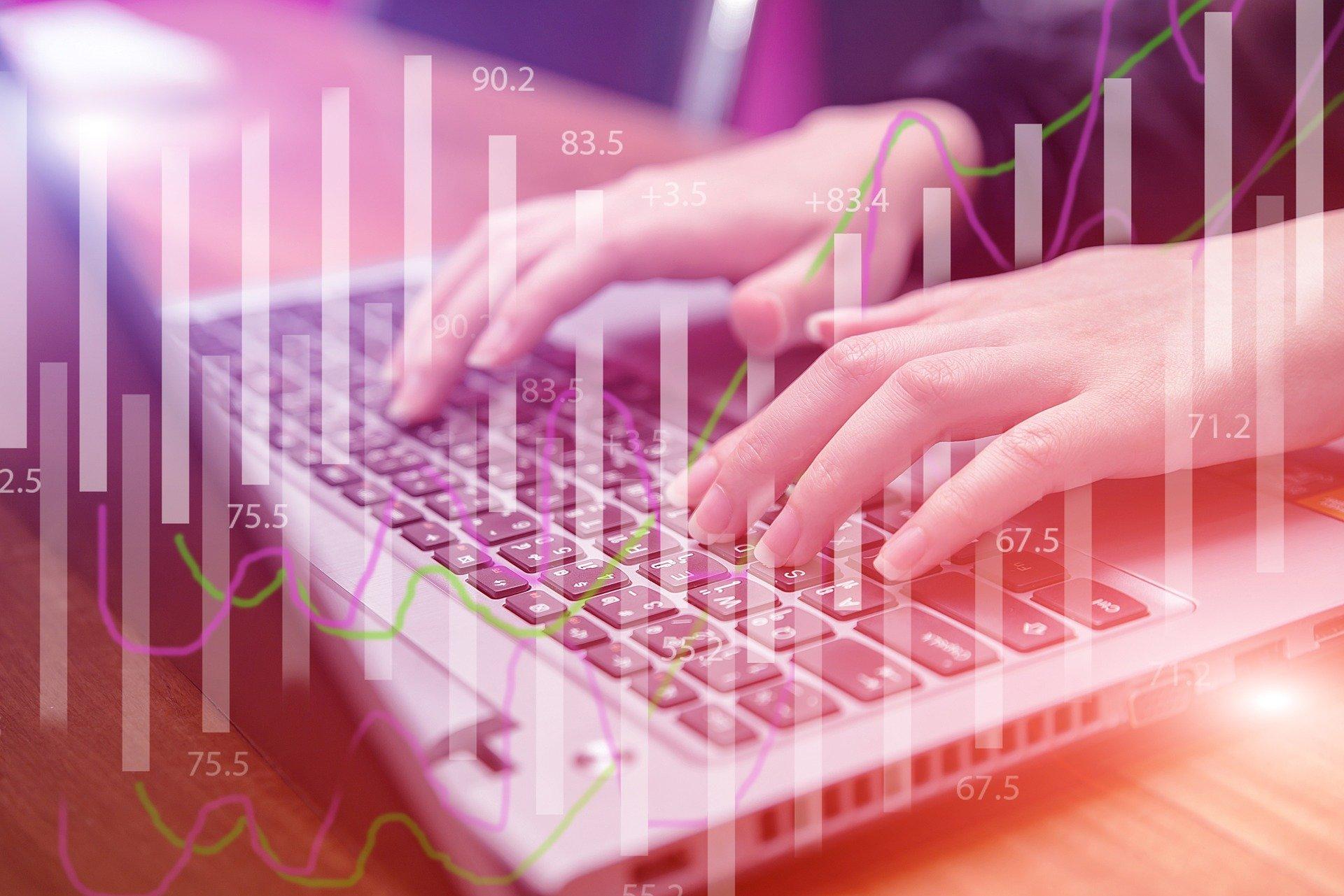 La digitalización, clave en una organización actual
