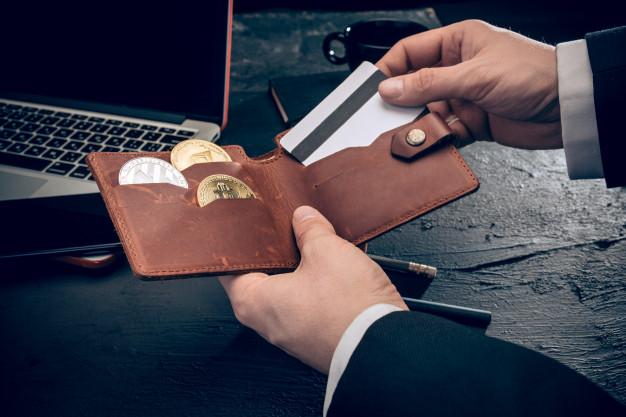 La seguridad en la banca digital
