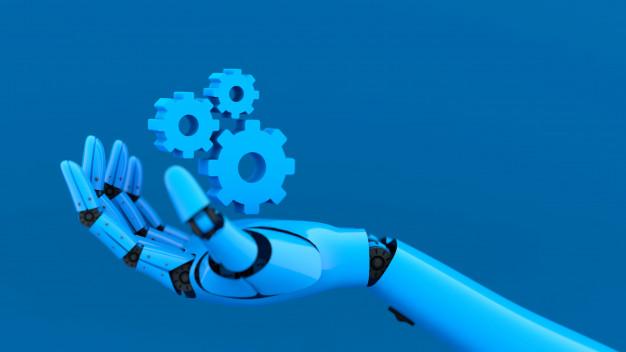 ¿Cómo nos pueden ayudar los robots software?