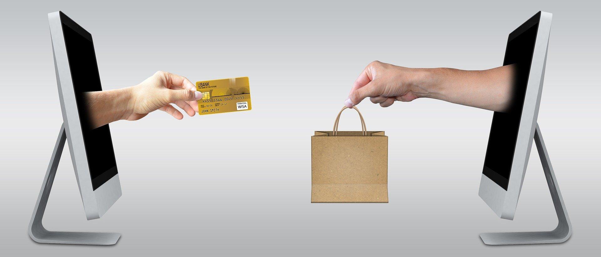 ¿Es lo mismo pasarela de pago que plataforma de pago?