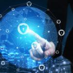 Experto en ciberseguridad, una profesión con futuro