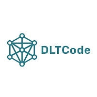 DLTCode