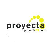 Grupo Proyecta