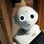 Aplicación de la inteligencia artificial en las ventas B2B