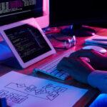 ¿Qué es la arquitectura MPLS?