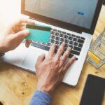 Las estafas bancarias online más comunes