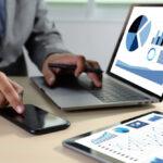 Últimas tendencias en analítica web
