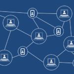 El poder del blockchain