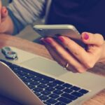 Cómo gestionar nuestra identidad digital