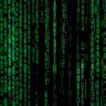 ¿Por qué un programador ha de estar constantemente renovando conocimientos?