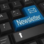 El poder de las newsletters