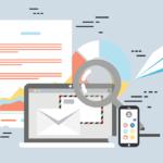 Los gestores de correo electrónico más populares