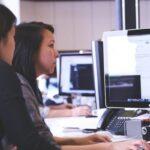 ¿Qué es un software de integración?