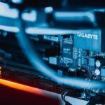 La virtualización de servidores