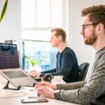 Diferencias entre Office 365 y G Suite