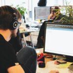 Diferencias entre Help Desk y Service Desk