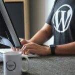 Joomla vs WordPress, ¿con cuál me quedo?