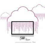 Ventajas de contar con una infraestructura cloud propia